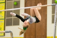 Gallery: Gymnastics NPSL Quad Meet